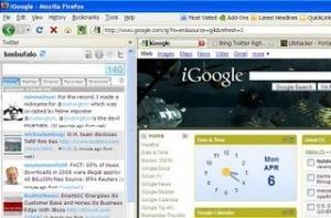 Media_http1bpblogspot_kvtib